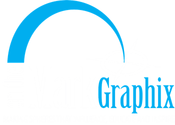 Acrylic Globes and Spheres | On The Mark Graphix